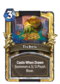 Tickets(388959) Gold.png