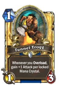 Tunnel Trogg(27246) Gold.png