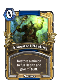 Ancestral Healing(216) Gold.png