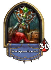Blood-Queen Lana'thel(63128).png
