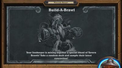 Build-A-Brawl.jpg