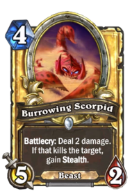 Burrowing Scorpid(210815) Gold.png