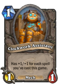 Clockwork Assistant(89599).png