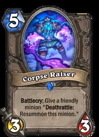 Corpse Raiser(62866).png