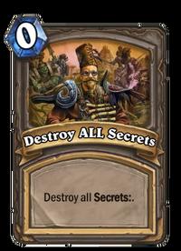 Destroy ALL Secrets(14732).png