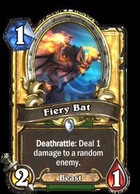 Fiery Bat(35214) Gold.png