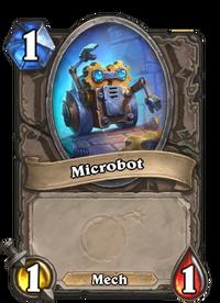 Microbot(89839).png