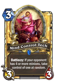 Mind Control Tech(368) Gold.png