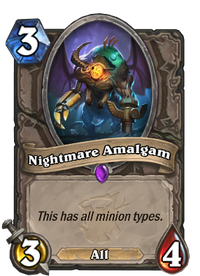 Nightmare Amalgam(89353).png