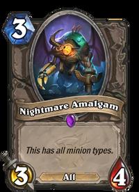 Nightmare Amalgam(89353).png