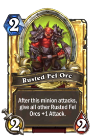 Rusted Fel Orc(211294) Gold.png