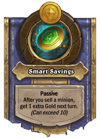 Smart Savings(127394).png