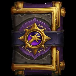 Warlock - Card pack.png