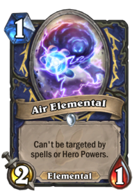 Air Elemental(55549).png