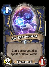 Air Elemental(55549).png