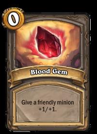 Blood Gem(500178).png