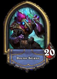 Doctor Sezavo(89661).png