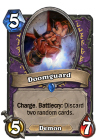 Doomguard(464927).png