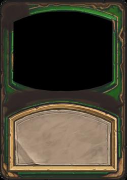 Frame-spell-hunter.png