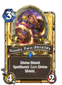 Goody Two-Shields(329867) Gold.png
