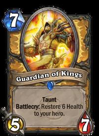 Guardian of Kings(475036).png