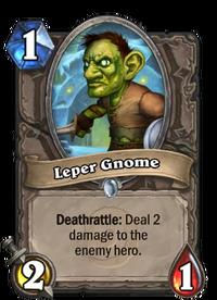 Leper Gnome(513).png