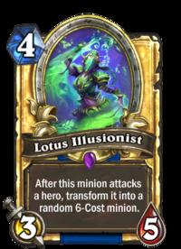 Lotus Illusionist(49751) Gold.png