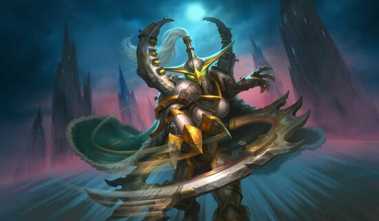 Maiev Shadowsong Minion Hearthstone Wiki This list of matchups for maiev is generated from votes submitted by the player community. maiev shadowsong minion hearthstone