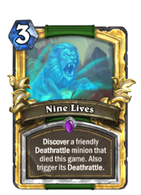 Nine Lives(90583) Gold.png