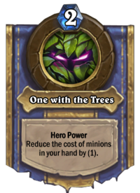 One with the Trees(89685).png