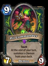 Pit Commander(210666).png