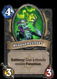 Plaguebringer(90681).png