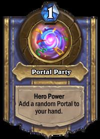 Portal Party(91341).png