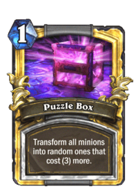 Puzzle Box(89600) Gold.png
