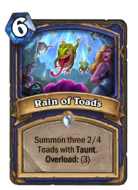 Rain of Toads(90157).png
