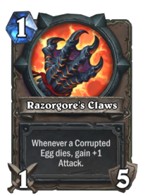 Razorgore's Claws(14548).png