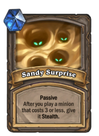 Sandy Surprise(389261).png