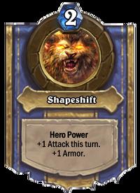 Shapeshift(90961).png