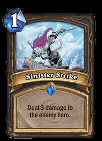 Sinister Strike(475111).png