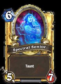 Spectral Senior(330119) Gold.png