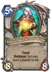 Amara, Warden of Hope(52584).png