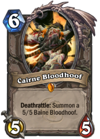 Cairne Bloodhoof(474995).png