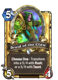 Druid of the Claw(474988) Gold.png