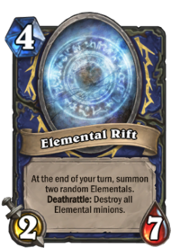 Elemental Rift(389296).png