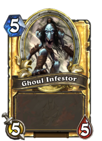 Ghoul Infestor(63035) Gold.png