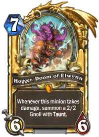 Hogger, Doom of Elwynn(31117) Gold.png