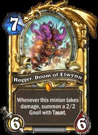 Hogger, Doom of Elwynn(31117) Gold.png