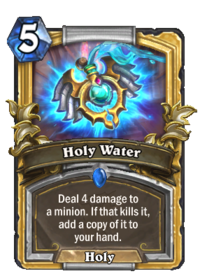 Holy Water(89390) Gold.png