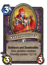 Kabal Outfitter(464327).png