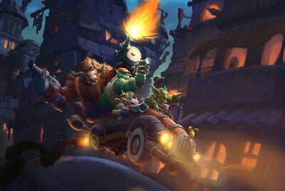 Mean Streets of Gadgetzan Grimy Goons key art2.jpg